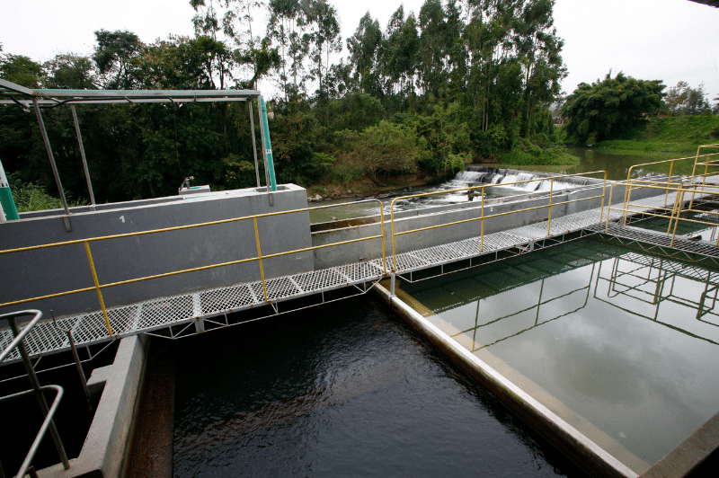 Read more about the article Water Sector Project List