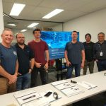 Successful Delivery of Bespoke Metering Training Course